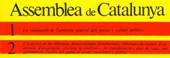 1971 – Novembre